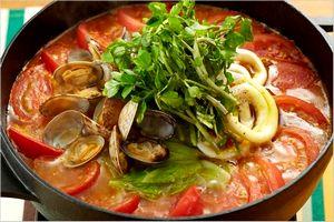 トマト料理 レシピ