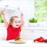 トマトアレルギーの症状や対処法は?赤ちゃんの離乳食も要注意!