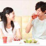 血糖値を下げるならトマトジュースがオススメ!効果や飲み方は?